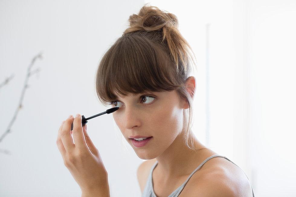 Elyse Dehlbom Arizona Makeup Tutorials Beauty Lesson Online Glamour Grasp Makeup School