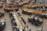 Studentenbibliothek