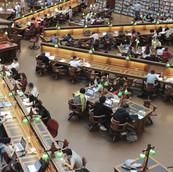 지식산업센터