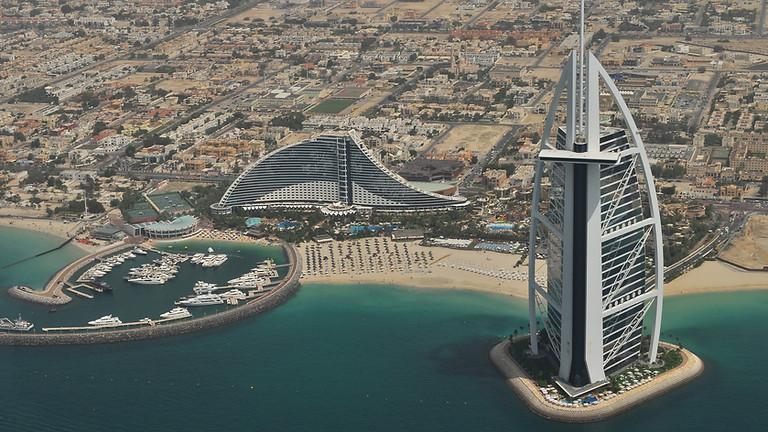 Dubai Academy