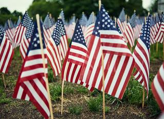 "ICE Deporting U.S. Veterans ""Unaware"" of the Screening Requirement"