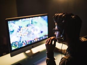 كيف أحفز أبنائي لقضاء وقت أقل على الألعاب الإلكترونية؟
