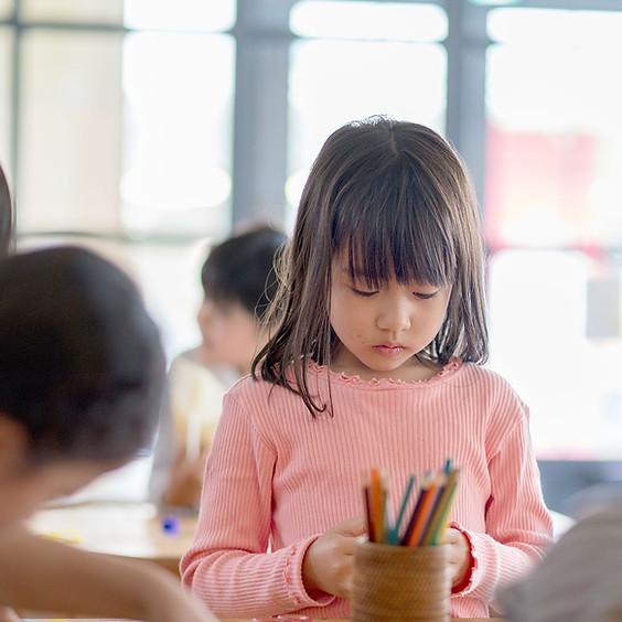 Free: Anti-Bullying Programme Trial