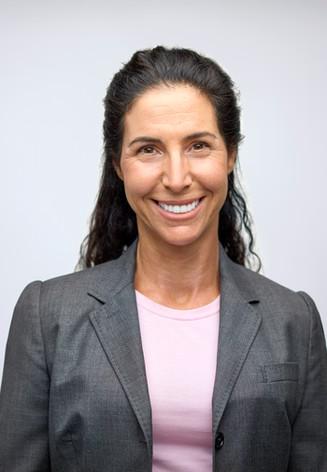 Jesica Serrano