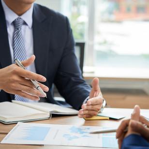 Calculating Damages During Patent Litigation