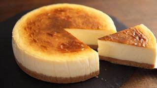 6/4 - National Cheesecake Day
