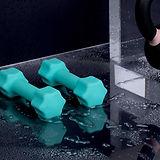 Fitness-Tools
