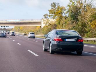 BGH, 18.09.2020 - V ZR 8/19: Eigentumsverlust am Auto nach Unterschlagung während einer Probefahrt