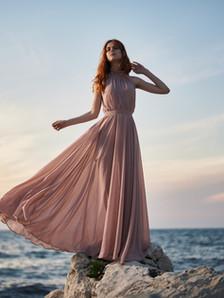 dress tailoring bethlehem