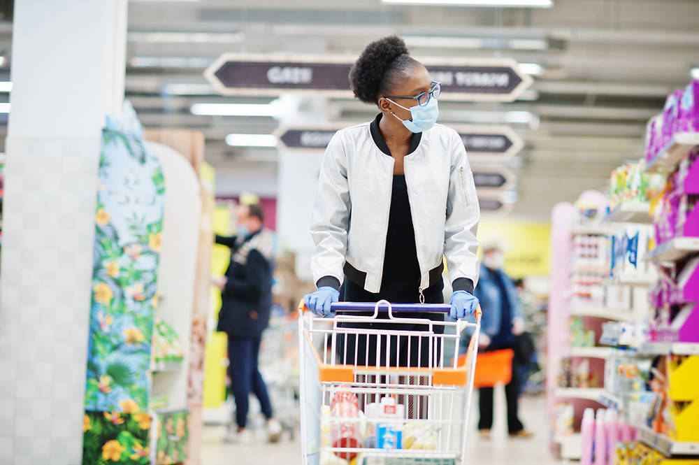 Labels Market | AKI Research | Essential Market Insights