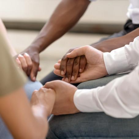 Psicólogos(as) estabelecem parceria com a Secretaria da Segurança e da Defesa Social da Paraíba