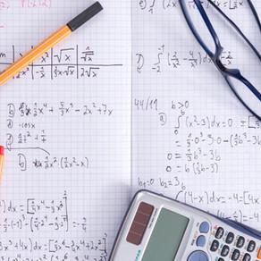 Backsolving - The Math Multiple Choice Advantage