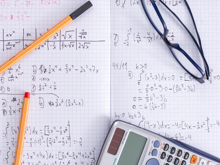 5 ways to break the cycle of Repetitive Math Homework