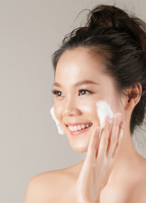 5 Skincare Steps You Can't Skip (In Your Daily Routine)