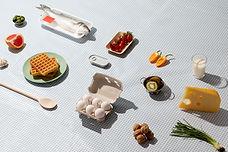 Kode Hospitality Nutrition