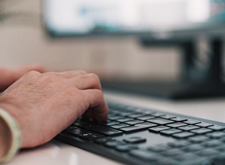 Keyboard Shortcuts for Corvid