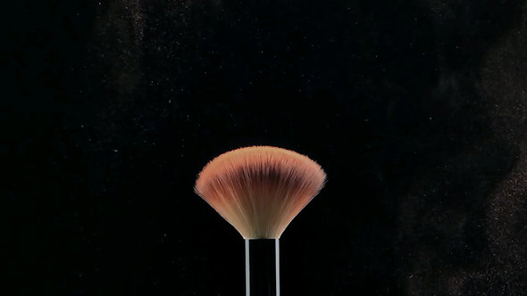 Your BEAUTY Brush
