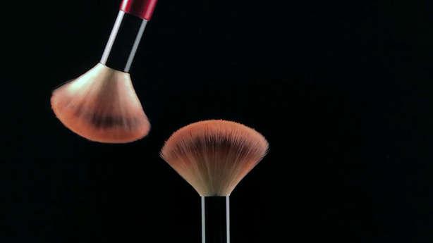 Brush Blush