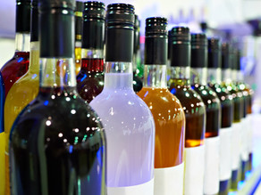 Permisos para Tienda de Abarrotes con venta vinos y cerveza, o expendio de cerveza, o Tipo Oxxo.