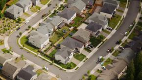 5 up-and-coming neighborhoods