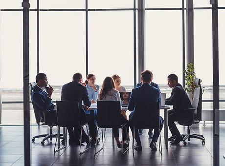 Business Meeting, yritys, työhyvinvointi, luento, tapahtuma, hyvinvointiala, lahti, hämeenlinna