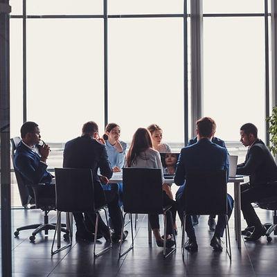 Anonymous Mailbox - Nominee Director/Shareholder Meeting