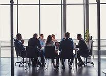 Planning & Institutional Effectiveness