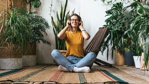 Vibration et sensibilité