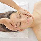 Relaxation Treatments I Spa Gift I Gift Certicates I Scalp and Foot Massage Bowmaville