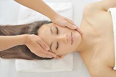 massage_indien_relaxant_Ayurvédique_à_l'huile_chaude_corinne_cresson_massangel777.com