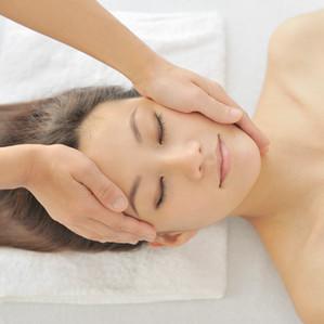 Relaxation : les bienfaits du massage