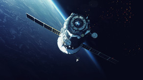 Protecting satellite electronics with reinforced carbon nanotube films