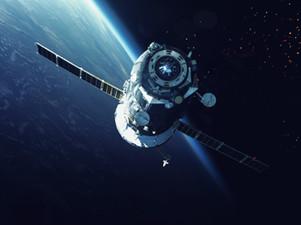 7 startups revolutionizing space exploration