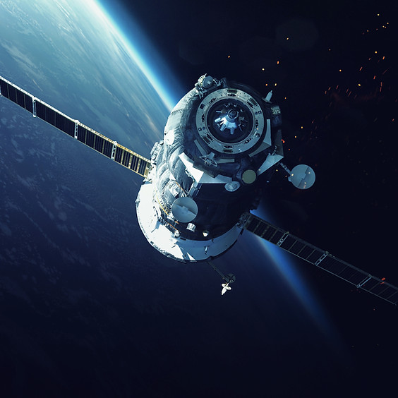 Space Innovation Roundtable