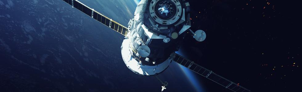 Orbiter has spotted Vikram lander, signals elusive: ISRO