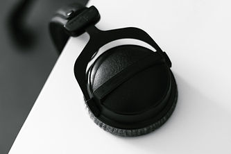 Best Headphones for live streaming