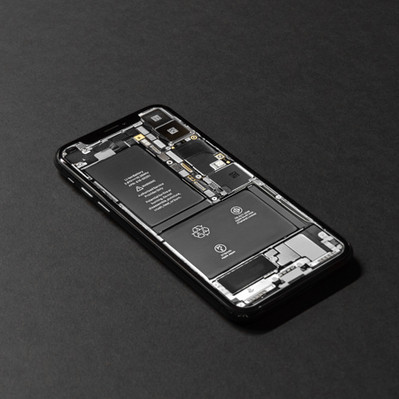 How to increase the life of mobile phone batteries?