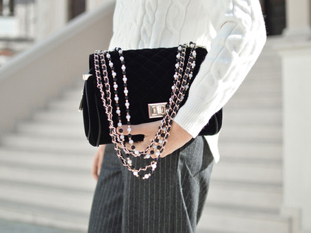 Things to Consider Before Buying Your Next Handbag
