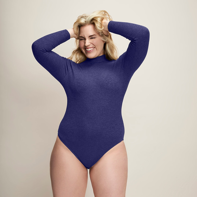 Sew your own Body Suit Workshop : Beginner Plus Project