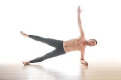 Yoga à domicile I Genève