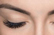 Makeup Trials
