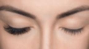 Zkoušky na make-up
