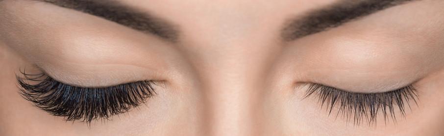 Испытания макияжа
