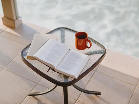 Guía para talleres de escritura creativaRed de Escritura