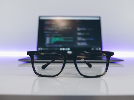 Best Tips for Tech-Writers