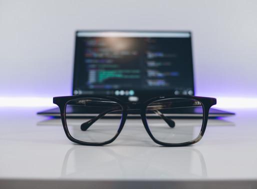 Como se adaptar à Lei Geral de Dados