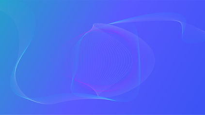 Abstract Linear Background