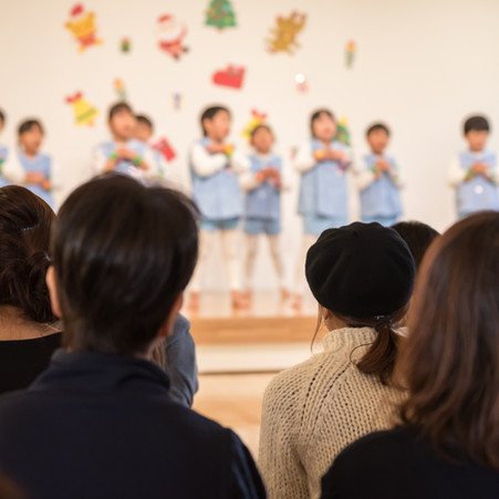 Last Day to apply for Kindergarten