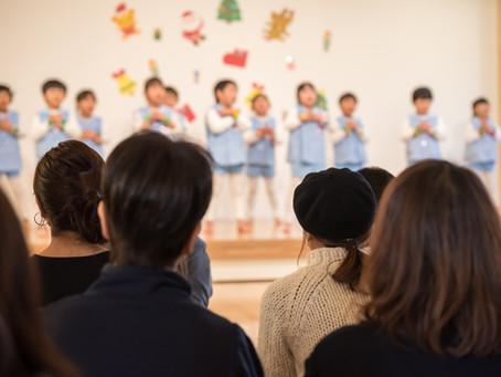 【5つの理由から公開します】立花孝志氏への質問と確認(無回答)