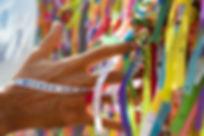 Fluxos coloridos